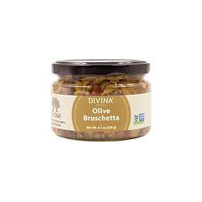 divina-olive-bruschetta-spreads-jams-202