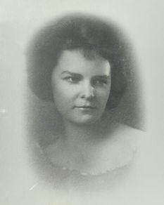 Audrey Blackford