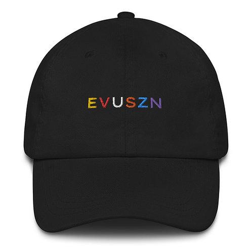 EVUSZN Hat