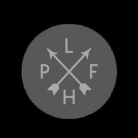LFHP_Logo-01.png