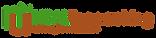 nuHEALthcoacC12a-A09dT05a-Z.png
