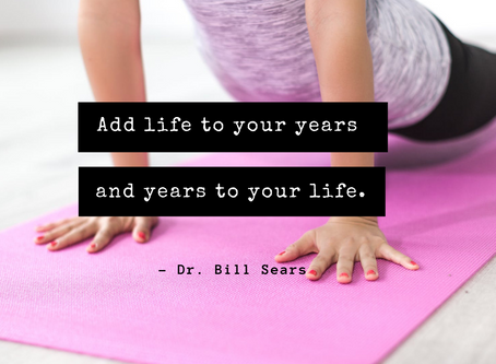 Alzheimer's disease- Add life to your years and years to your life