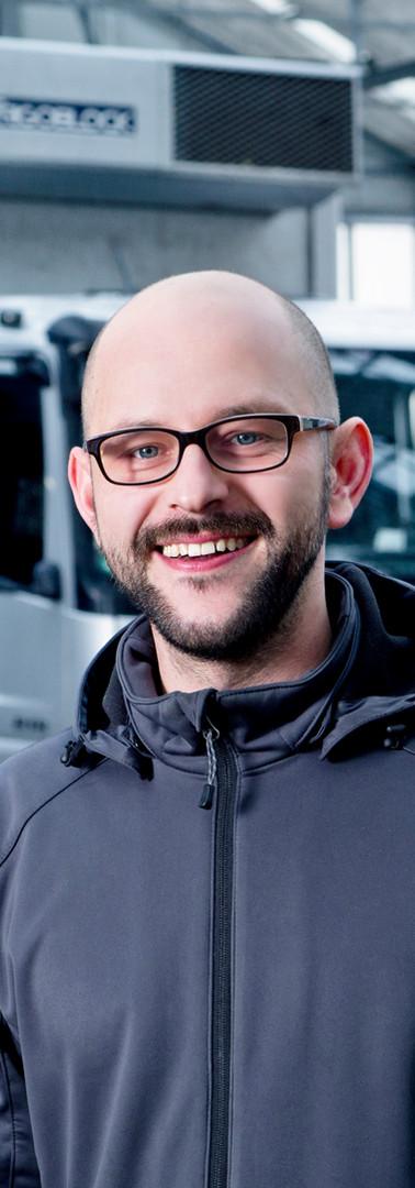 Jörg Schmider