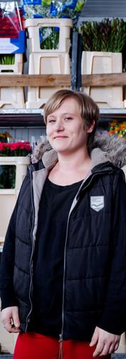 Susen Schmider