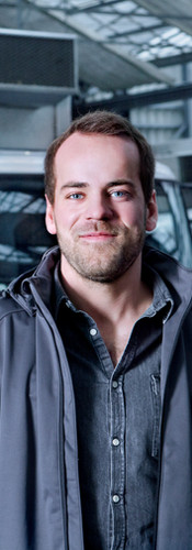 Christoph Kwoka