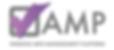 VAMP-logo.png