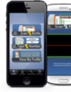 rx2go app.jpg