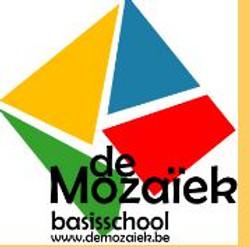 De Mozaïek, Gent