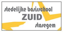 Basisschool Zuid Harelbeke
