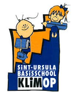 Sint-Ursula Klimop