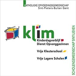 Klim, Basis- en kleuterschool