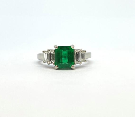 Emerald and diamond ring.jpg