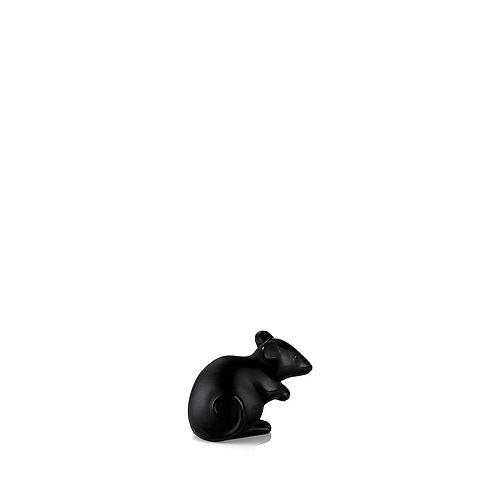 Mouse Sculpture