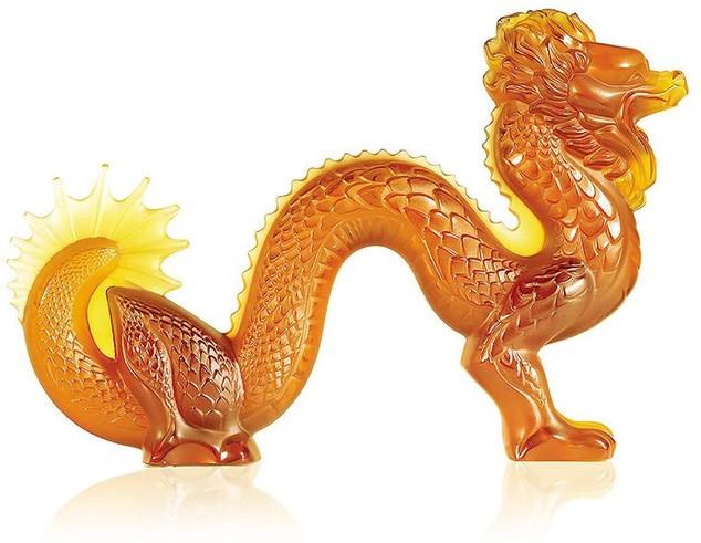 lalique orange dragon.jpg