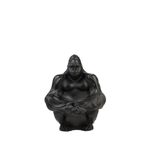 black gorilla.jpg