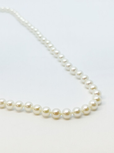 7.5mm akoya pearls necklace.jpeg