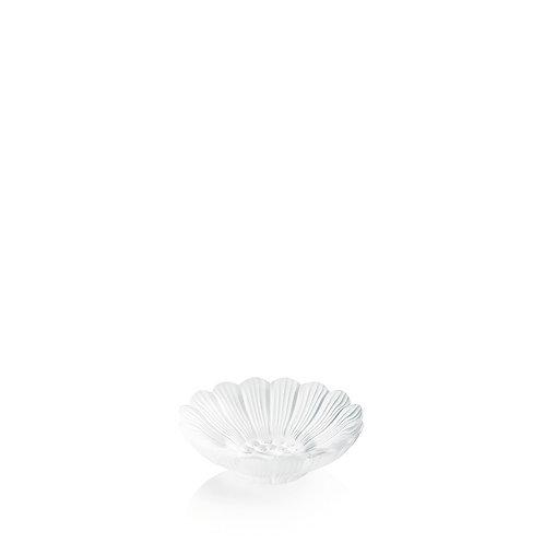 Paquerettes Small Bowl