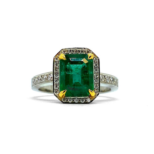 emerald and diamond ring front.jpg