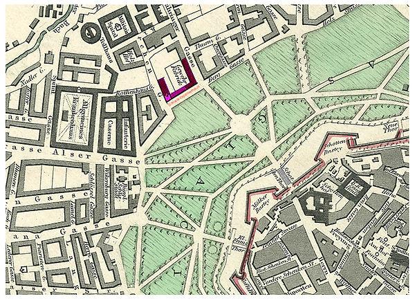 SITE_Vienna1840.jpg