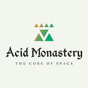 Acid Monastery