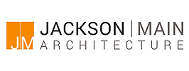 Jackson Main