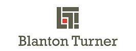 Blanton Turner