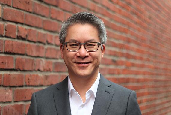 Winston Yeung