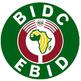 BIDC/EBID