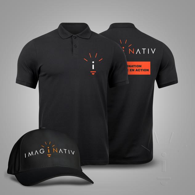 IMAGINATIV-SHIRTS-OK2.jpg