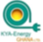 KYA-Energy-Ghana LTD-Logo.jpg