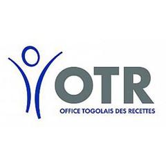 OTR.jpg