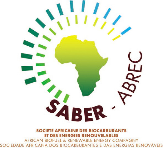 African Biofuel and Renewable Energy Company: ABREC