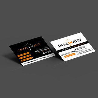 IMAGINATIV_business_card2.jpg