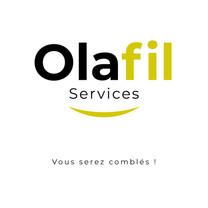 OLAFIL LOGO_Plan de travail 1.jpg