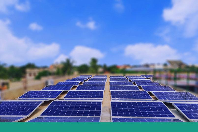 KYA-Energy Solar system.jpg