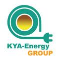 KYA_Energy_GROUP_LOGO.jpg