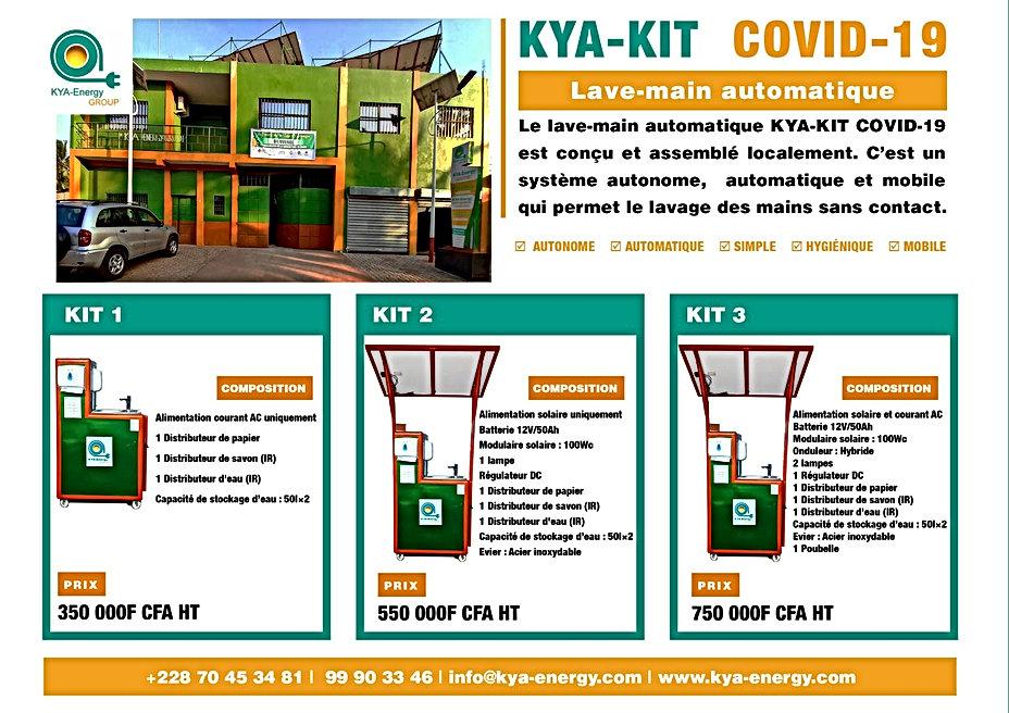 KYA-KIT-COVID-19-FR.jpg