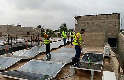 KYA Energy Group - SAV 1.jpg