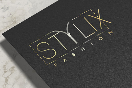 STYLIX MOCKUP 2.jpg