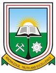 University of Mines and Technology (UMaT), Tarkwa. Ghana