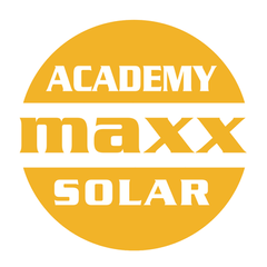 Maxx Solar