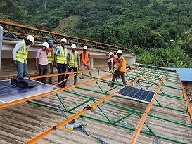 KYA-Energy Group Mini centrale solaire Agou (8).jpg