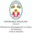 Ministère du Développement à la Base, de l'Artisanat et de la Jeunesse
