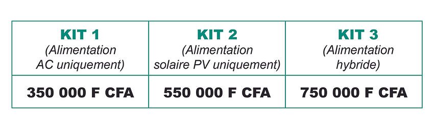KYA-SolWasherKit_Specifications.jpg