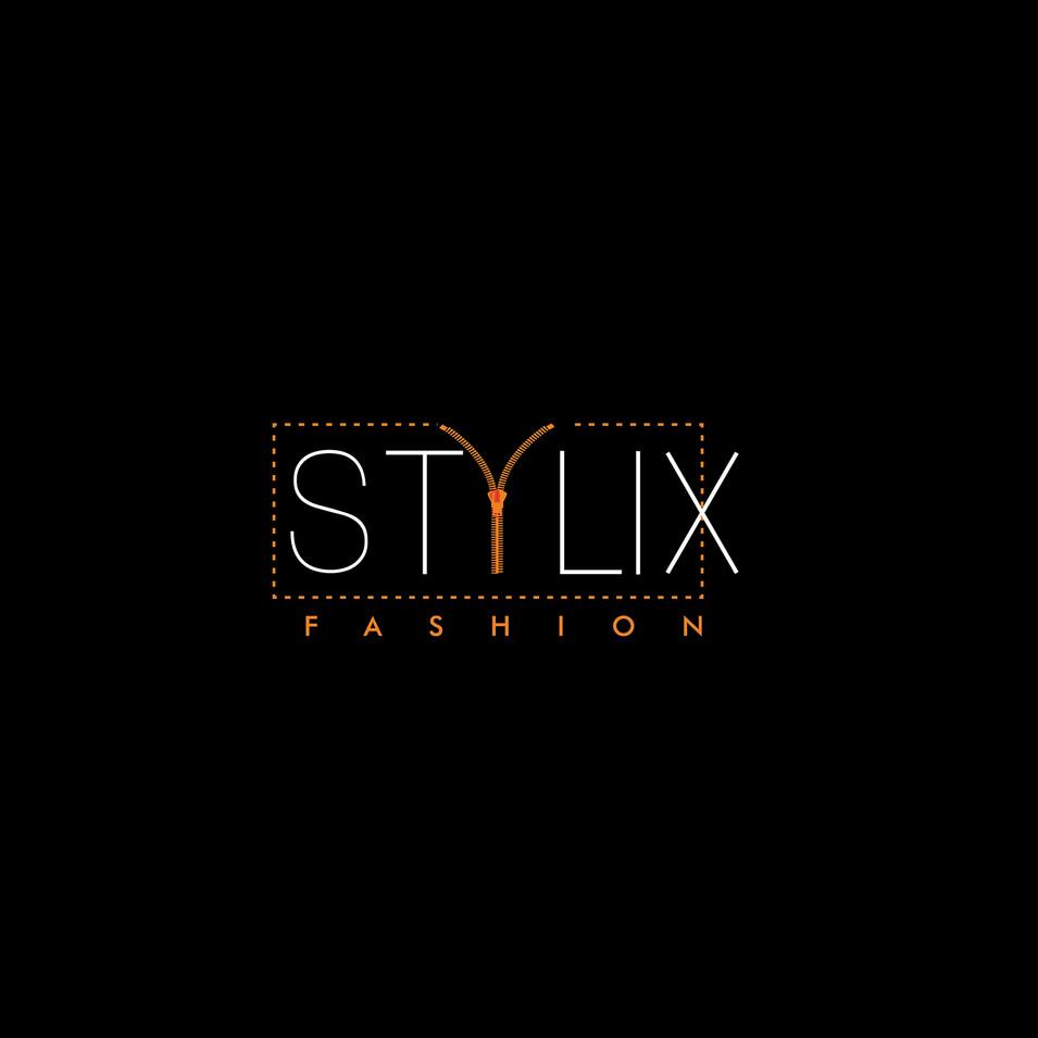 STYLIX Fashion LOGO.jpg
