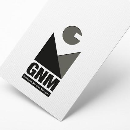 GNM Mkp.jpg
