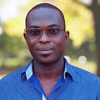Alain TOSSA, KYA-Energy GROUP