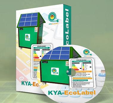 KYA-EcoLabel.jpg