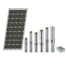 TAKAZ - Pompe solaire.jpg