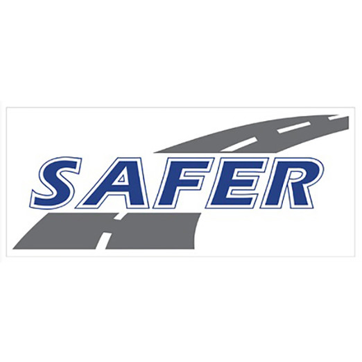 SAFER-DEMI-PAGE.jpg